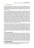 jj5pvb9 - Page 7