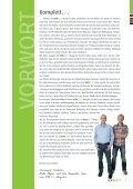 Komplett DAS Sauerlandmagazin Ausgabe November/Dezember 2016 - Seite 3