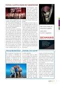 Komplett DAS Sauerlandmagazin Ausgabe November/Dezember 2016 - Seite 7