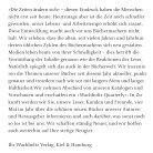 Wachholtz Verlag Verlagsprogramm 01/2017 - Page 3