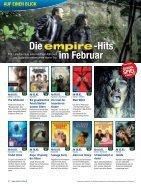 empire_Magazin_Februar_17 - Seite 2