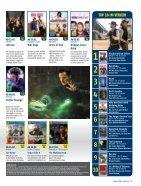 empire_Magazin_Februar_17 - Seite 3