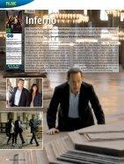 empire_Magazin_Februar_17 - Seite 4
