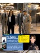 empire_Magazin_Februar_17 - Seite 5