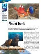 empire_Magazin_Februar_17 - Seite 6