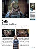 empire_Magazin_Februar_17 - Seite 7