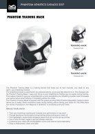 Phantom-Athletics-Catalog-2017 - Page 2