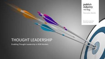 Thought_Leadership_EN_16_9