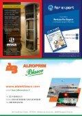 Revista For Export |  Edición 5 - Page 2