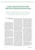 Revista For Export |  Edición 5 - Page 6