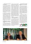 Revista For Export |  Edición 5 - Page 7