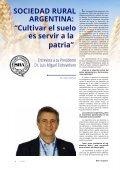 Revista For Export | Edición 6 - Page 6