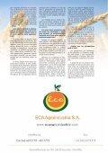 Revista For Export | Edición 6 - Page 7
