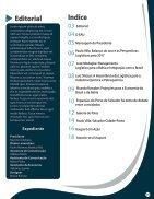 Revista - Completa - Page 3
