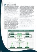 Revista - Completa - Page 4
