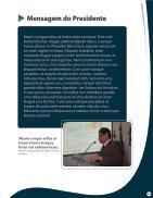 Revista - Completa - Page 5