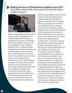Revista - Completa - Page 6