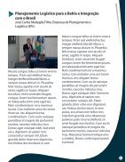 Revista - Completa - Page 7