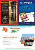 Revista For Export | Edición 7 - Page 2