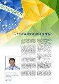 Revista For Export | Edición 7 - Page 5