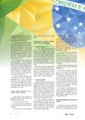 Revista For Export | Edición 7 - Page 6