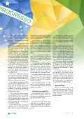 Revista For Export | Edición 7 - Page 7