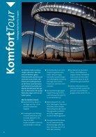 RuhrTour Katalog 2017 - Page 6