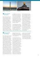 RuhrTour Katalog 2017 - Page 7