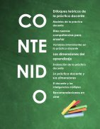 PRACTICA DOCENTE - Page 2