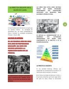 PRACTICA DOCENTE - Page 4