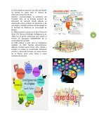 PRACTICA DOCENTE - Page 6