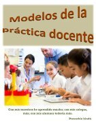 PRACTICA DOCENTE - Page 7