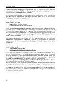 Fragestunde - Seite 3