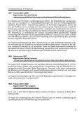 Fragestunde - Seite 6