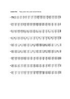 16281697-Ted-Reed-Syncopation-for-the-Modern-Drummer - Page 4