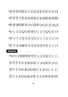 16281697-Ted-Reed-Syncopation-for-the-Modern-Drummer - Page 5