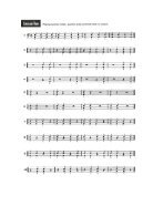 16281697-Ted-Reed-Syncopation-for-the-Modern-Drummer - Page 6