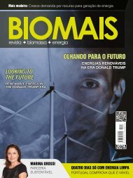 Dezembro/2016 - Biomais 18