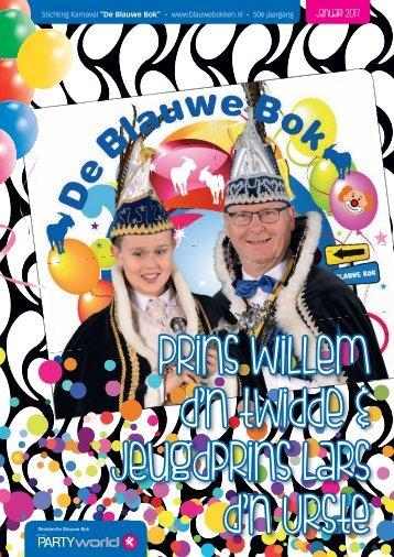 BLauwe_Bokken krant2016-2017