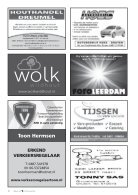BLauwe_Bokken krant2016-2017 - Page 4