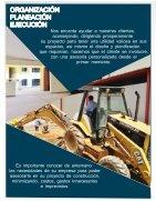 Brochurw fym construcciones 2017 - Page 5
