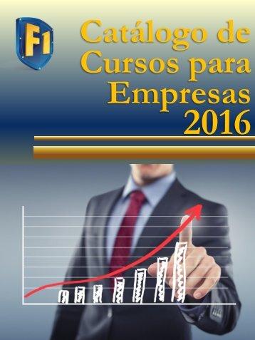 CATALOGO EMPRESAS 2016(1)