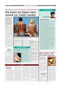 TBZ 21_06.indd - Tiroler Bauernbund - Page 2