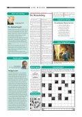 TBZ 21_06.indd - Tiroler Bauernbund - Page 3