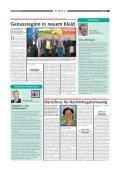 TBZ 21_06.indd - Tiroler Bauernbund - Page 4