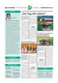 TBZ 21_06.indd - Tiroler Bauernbund - Page 5