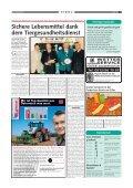 TBZ 21_06.indd - Tiroler Bauernbund - Page 6