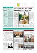 TBZ 21_06.indd - Tiroler Bauernbund - Page 7
