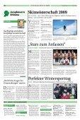 (Bezirksvorstand) nur in Innsbruck-Stadt und - Tiroler Bauernbund - Page 7