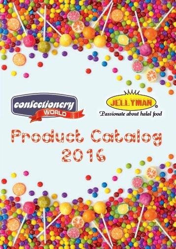 jellyman-catalog-small